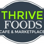 ThriveFoods-Logo-Color - Copy